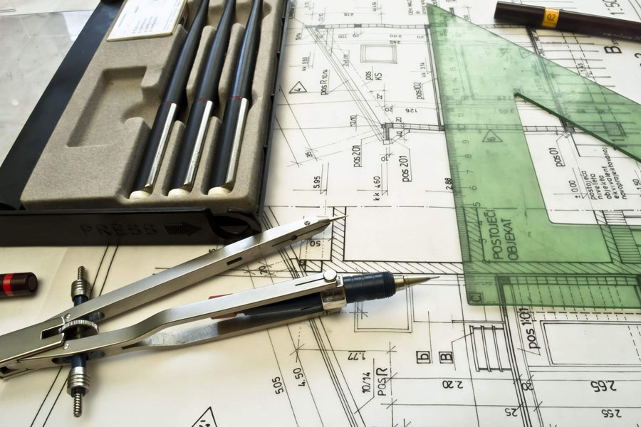 Dealing with subcontractors