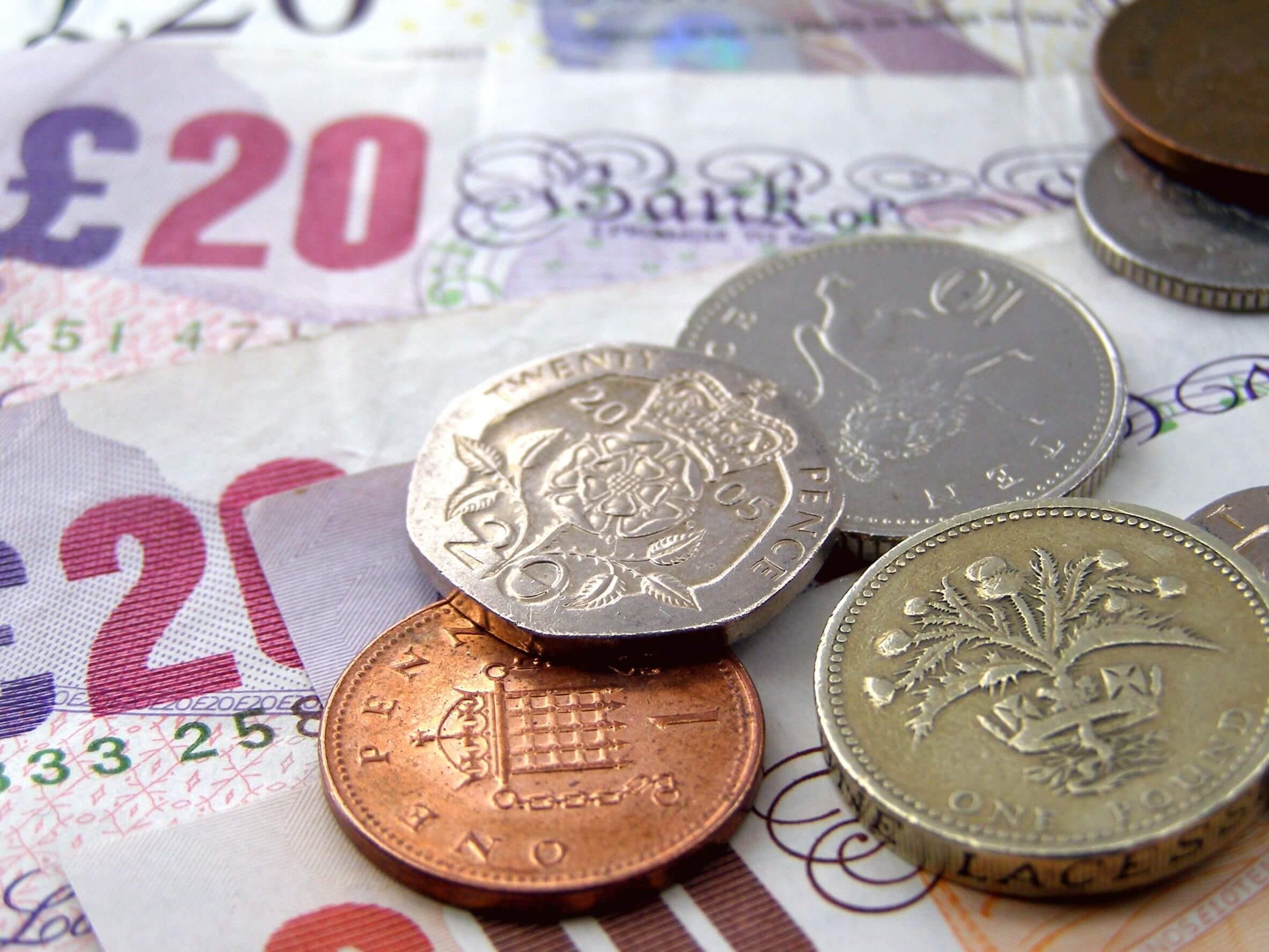 смотреть курс евро к рублю на форекс