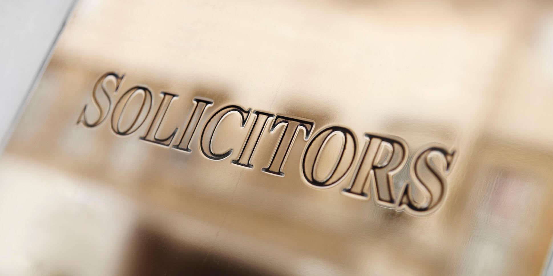 Non-compete clauses