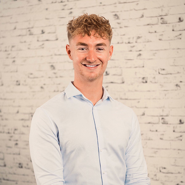 Aaron Buckles: Direct Relationship Manager at Fleximize