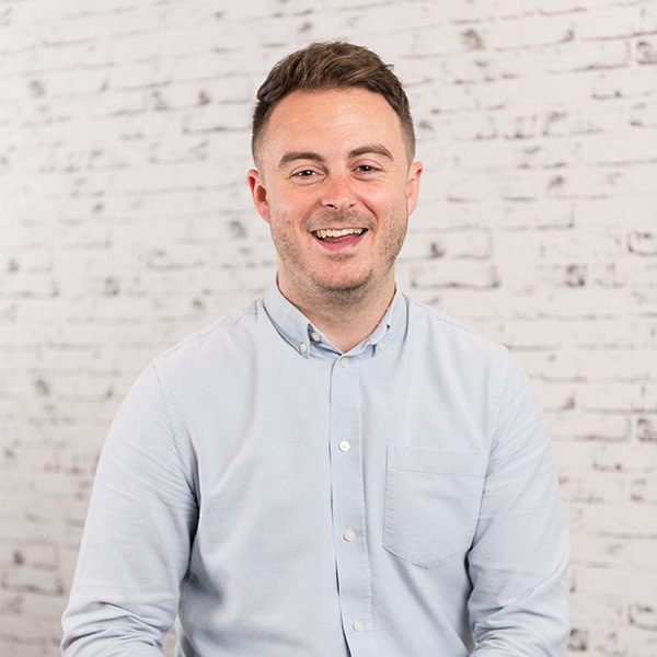 Curtis Holland: Platforms Manager at Fleximize