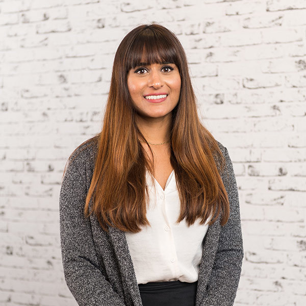 Jyoti Patel: Content Manager at Fleximize