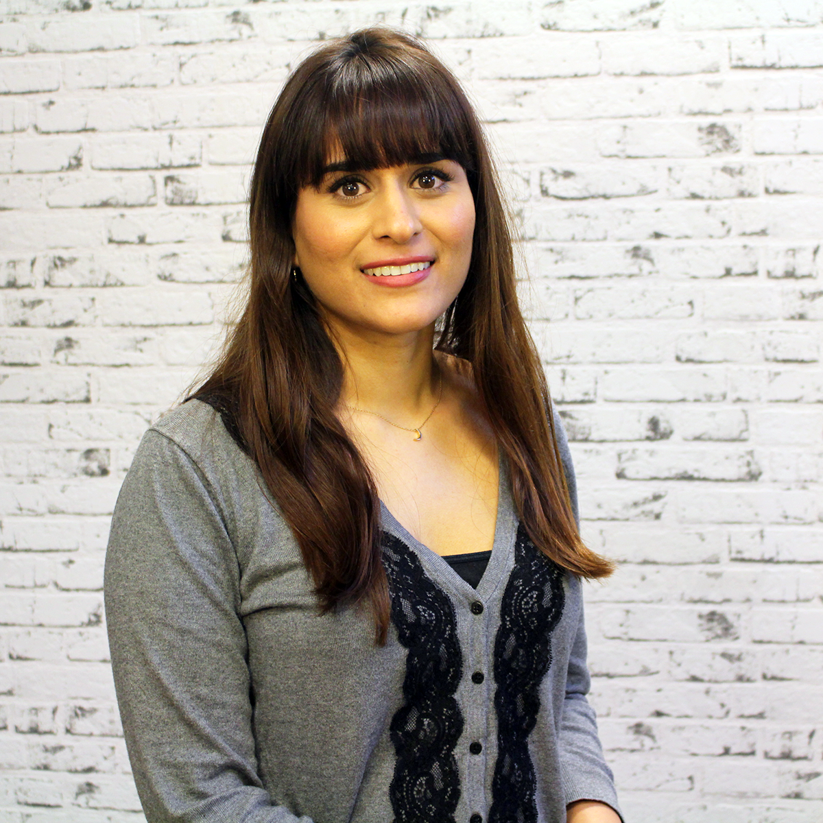 Jyoti Patel: Content Manager at Fleximize