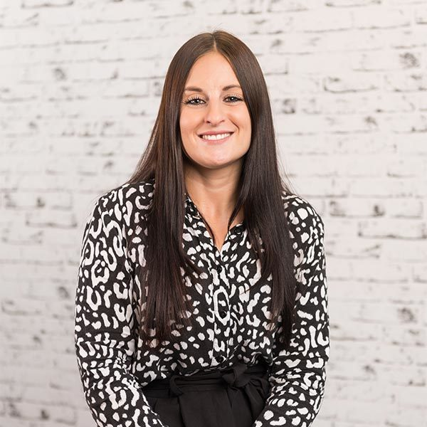Lauran Coote: Senior Relationship Manager at Fleximize