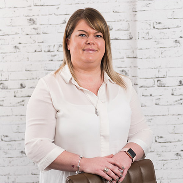Nicola Barton: Relationship Manager at Fleximize