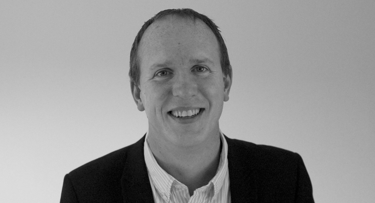 Richard Harrison, Business Support Consultant