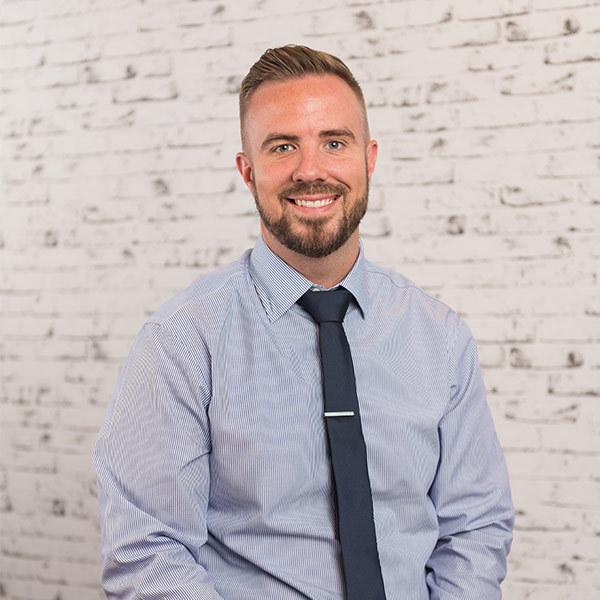 Richard Ward: Key Account Manager at Fleximize