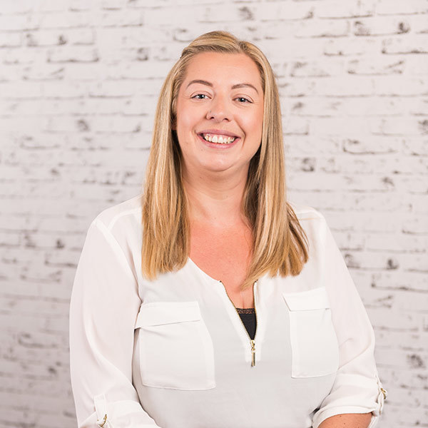 Sarah Thomas: Senior Relationship Manager at Fleximize