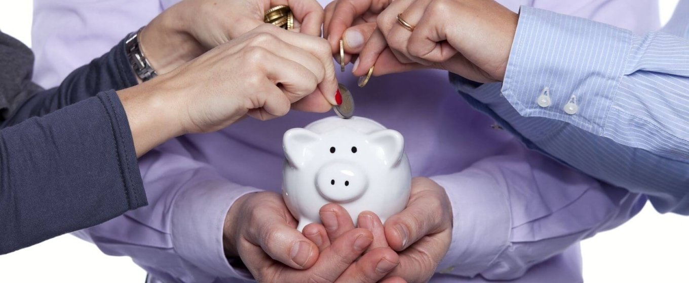 When Does Auto-Enrolment Kick in for SMEs?