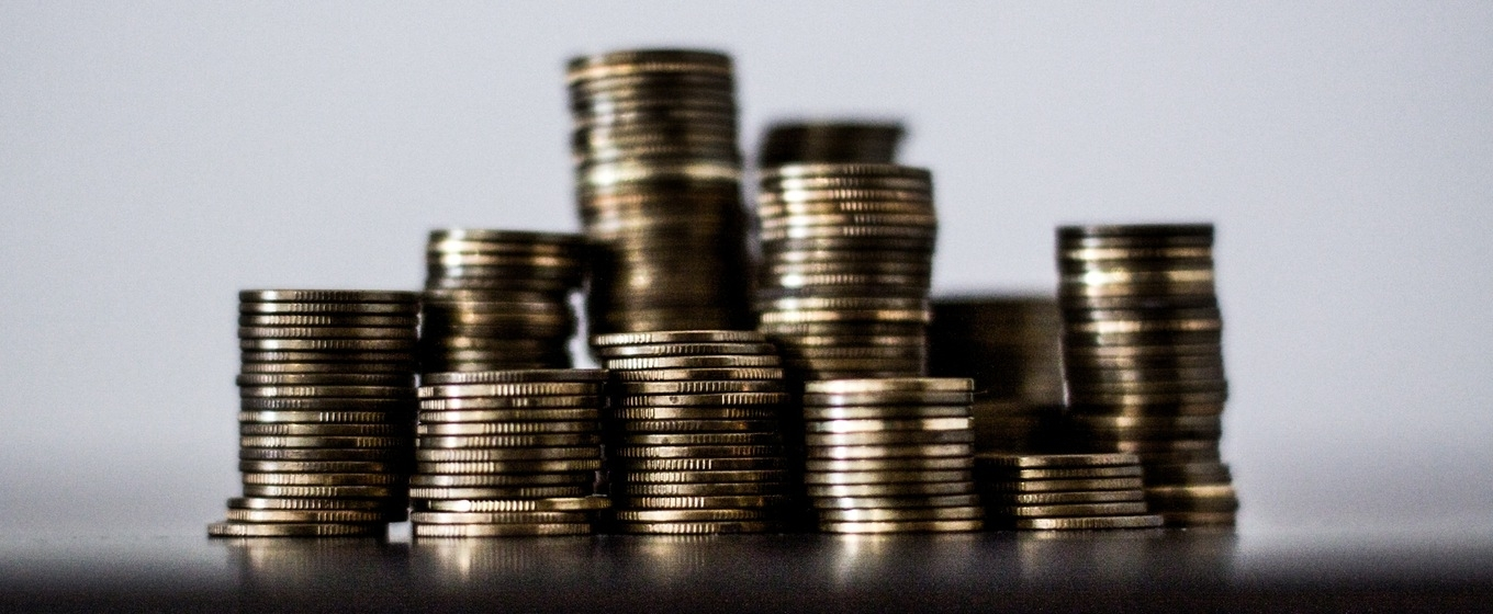 National Living Wage has Little Impact on Employment
