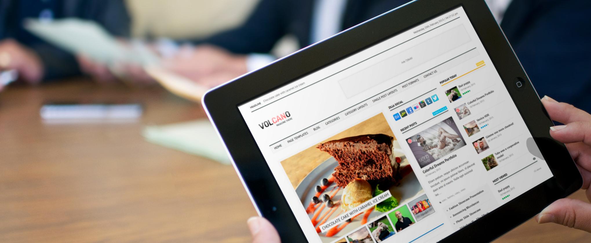 The Best WordPress Plugins for E-Commerce Startups