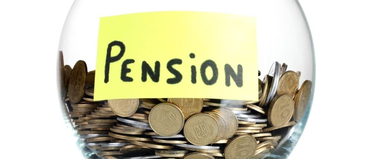 When Can I Start Claiming my Pension?
