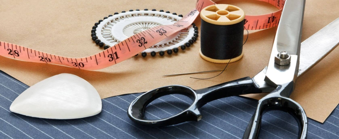 Tailoring Your Business to Your Clients