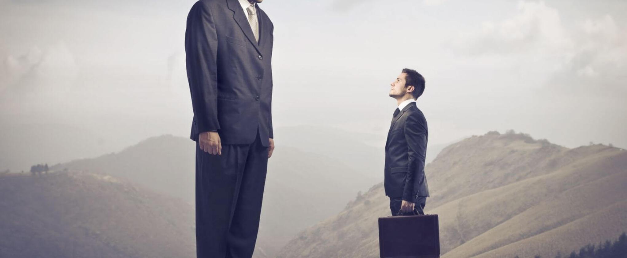Minority Shareholder Rights