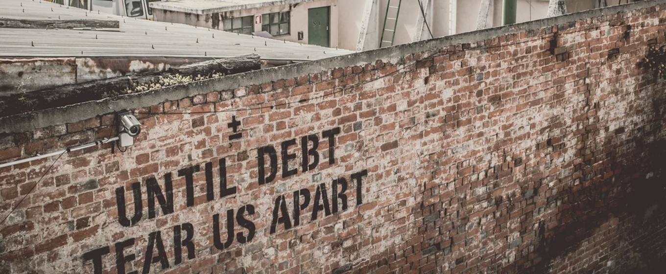 How to Conquer Your Debt