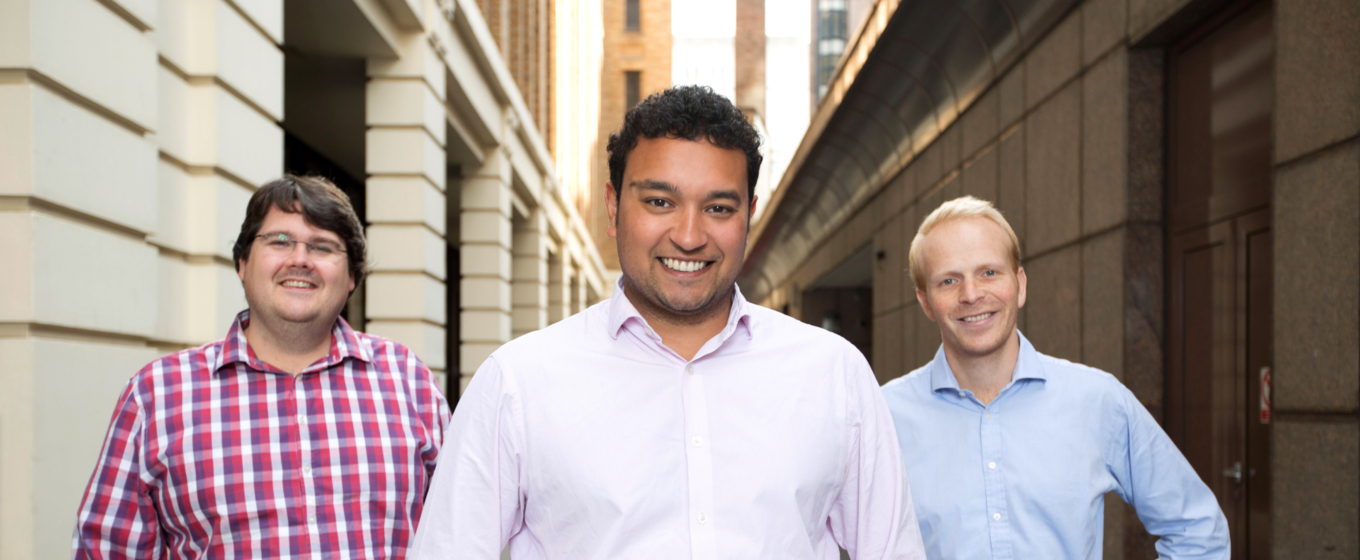 Funding Circle: Leading Peer-to-Peer Lender