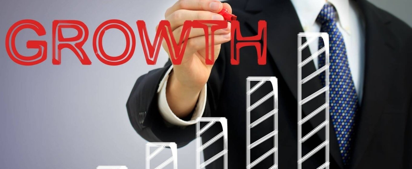 How Can a Financial Manager Boost your Business?