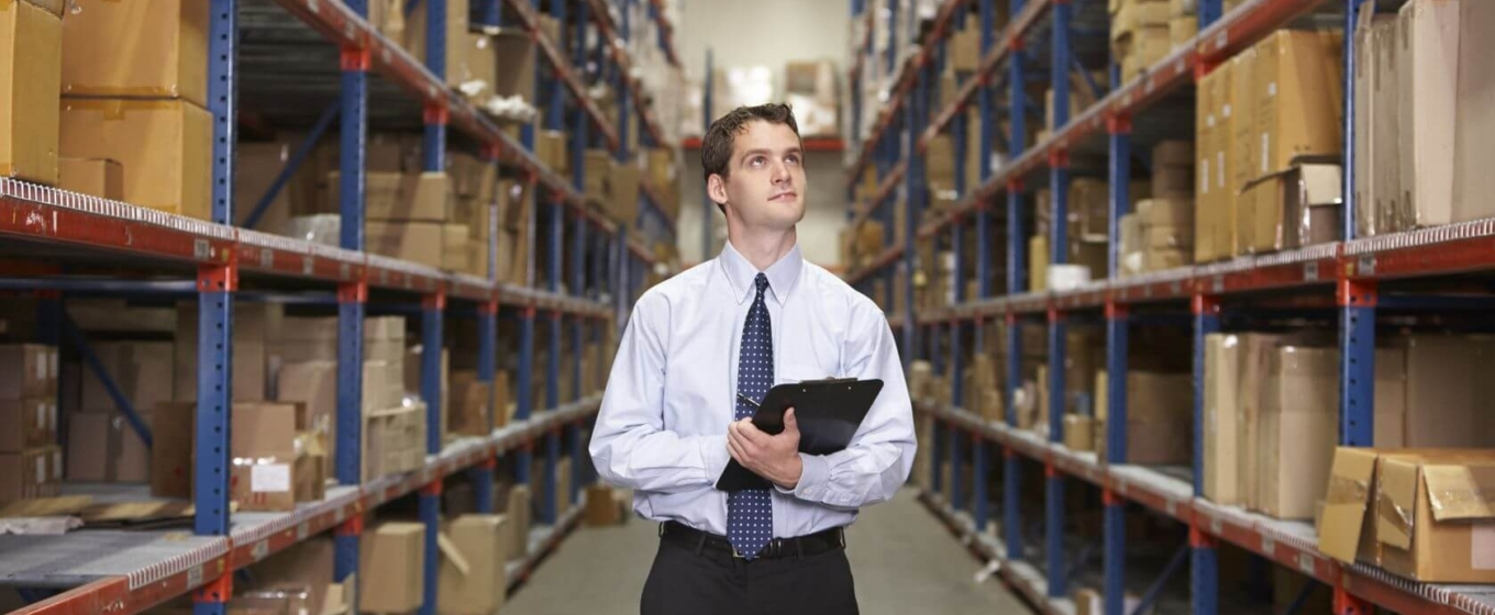 Online Inventory Management Systems