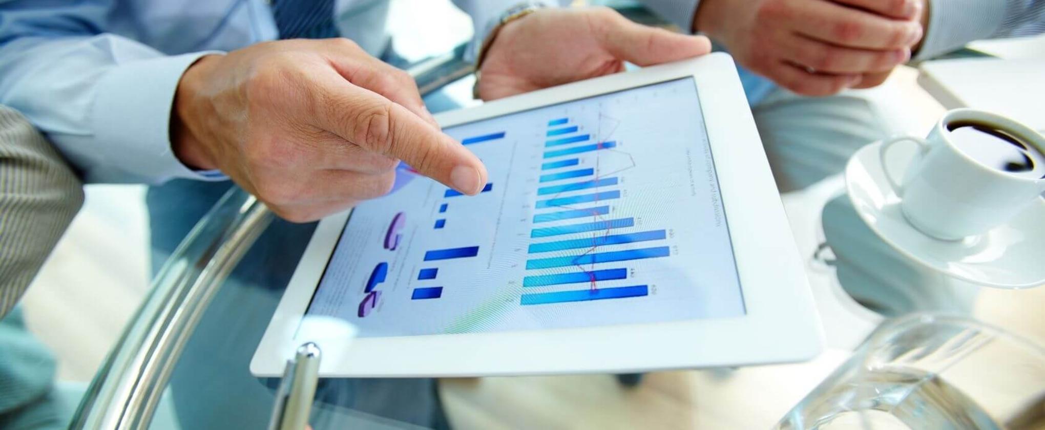 How Revenue-Based Financing Works