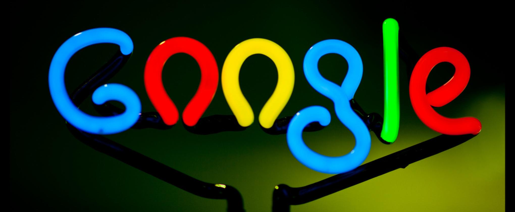 Use Google Surveys For Customer Data