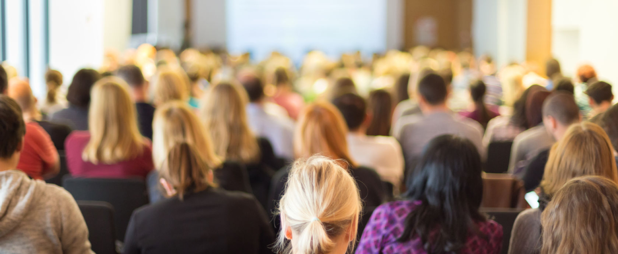 Festival Supports Female Entrepreneurship