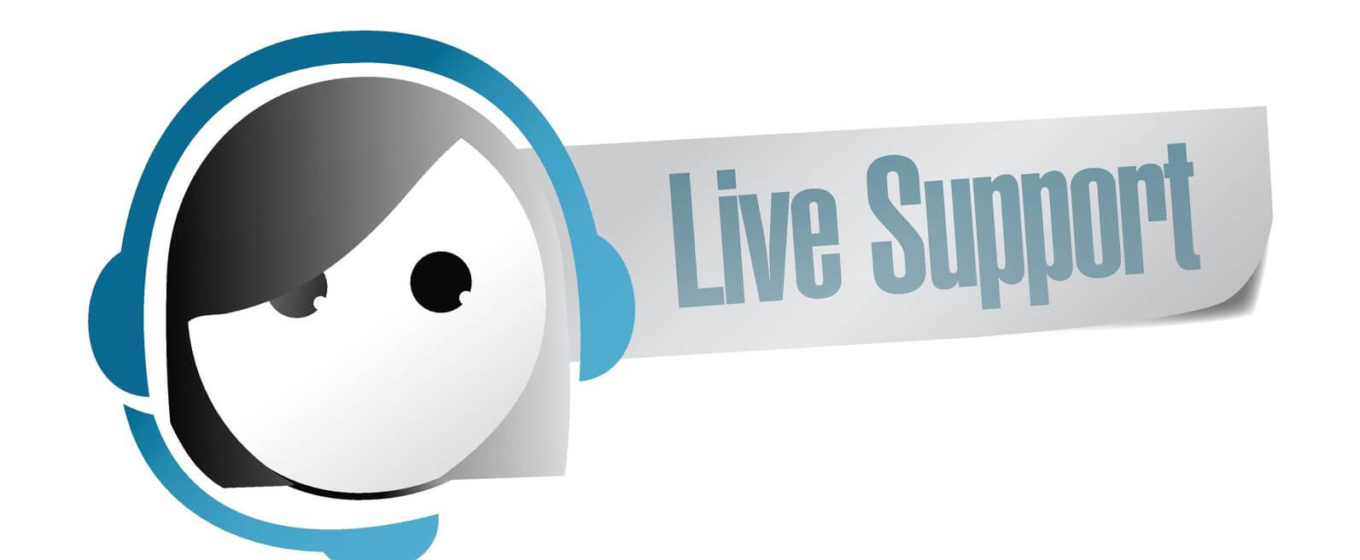 Why Offer Live Chat on Your Website?