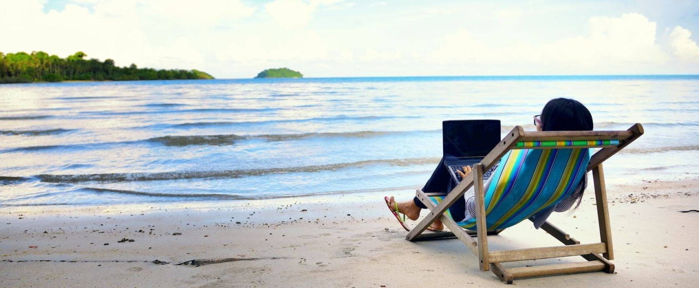 8 Tips To Prepare Your Business For The Great British Summer