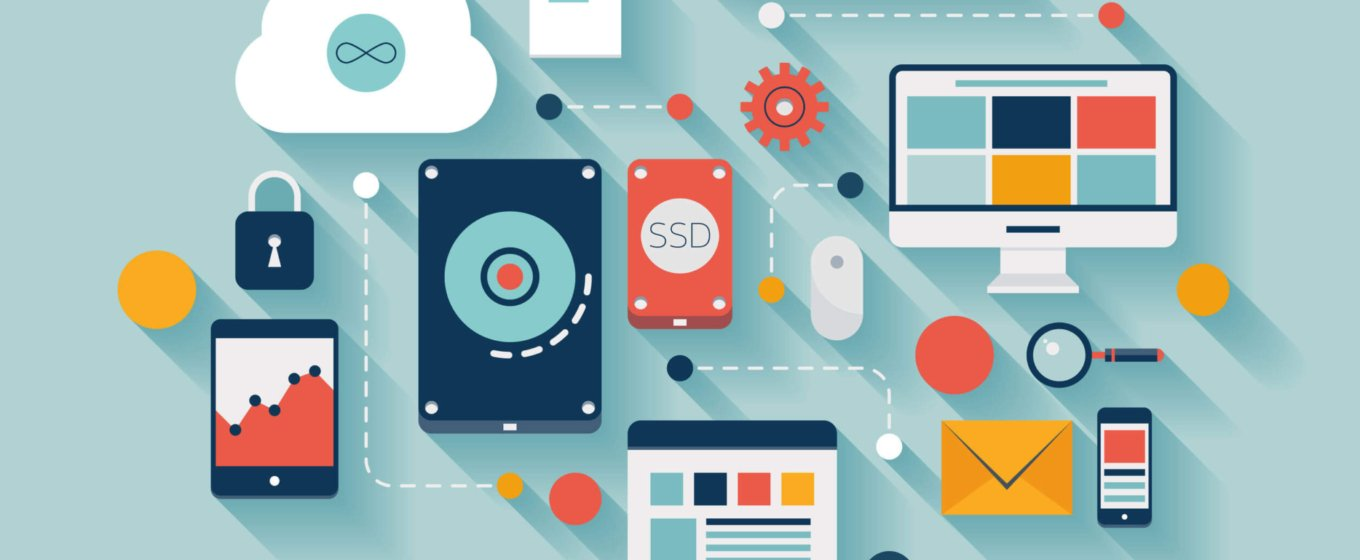 The Best Cloud Accounting Software for SMEs
