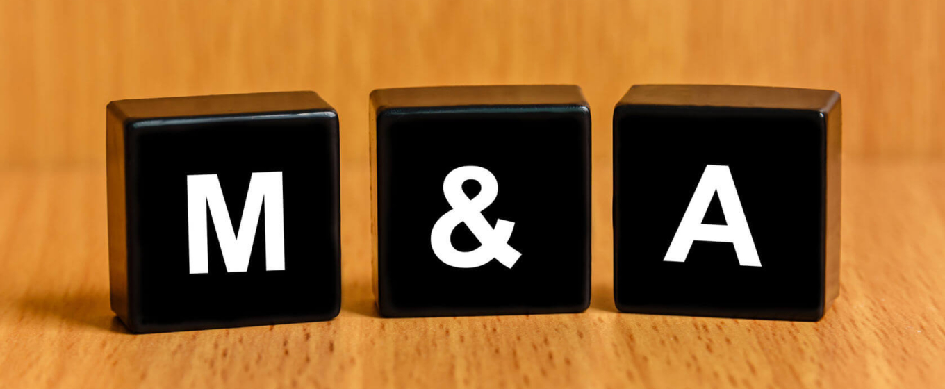 Best Time for M&A and Expert Advice