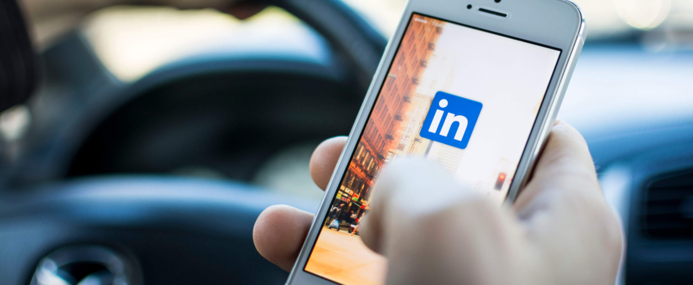 How to Use LinkedIn to Market Your Business Effectively