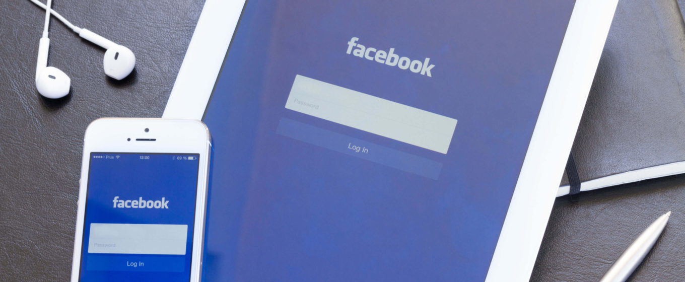 How to Make The Most of Facebook on a Tiny Budget