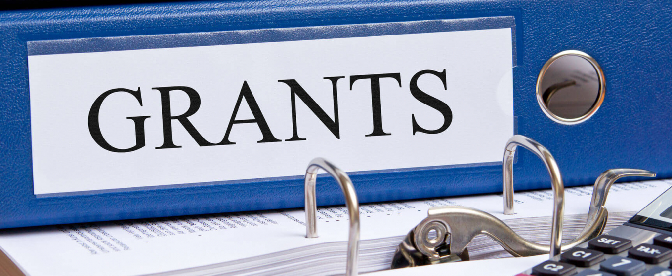 How to Find and Apply for a Government Grant