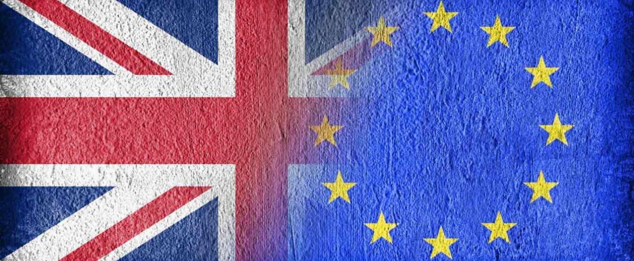 SMEs Write Pro-Brexit Open Letter