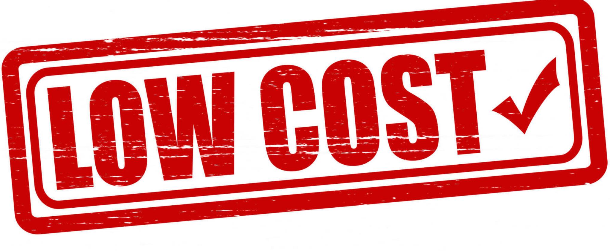 No-Frills Deals and Freebies