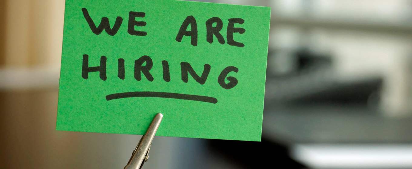 Why Using a Loan to Hire Employees is Risky