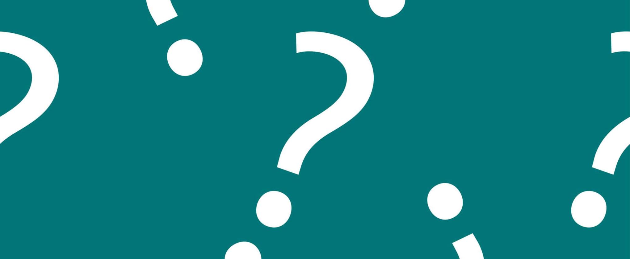 Three FAQ's on Payroll and Tax