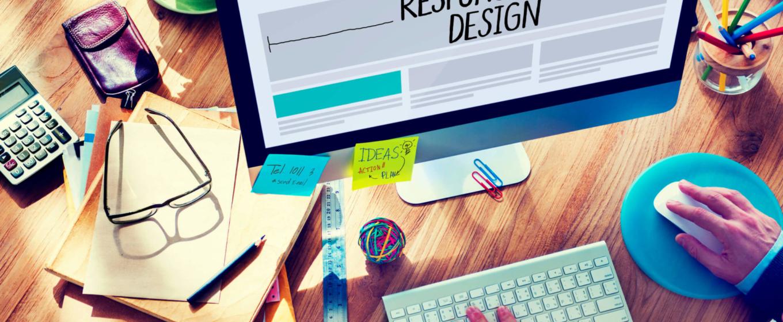 Ask Fleximize: Design & Creative