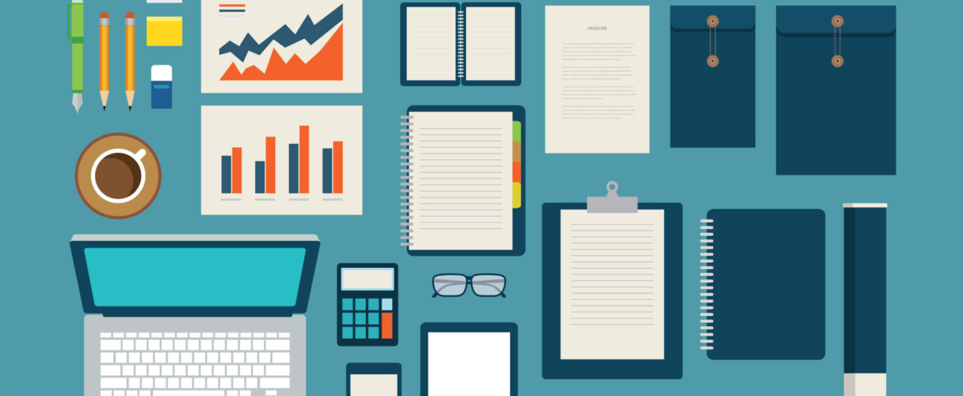 How to Use Content to Drive Sales