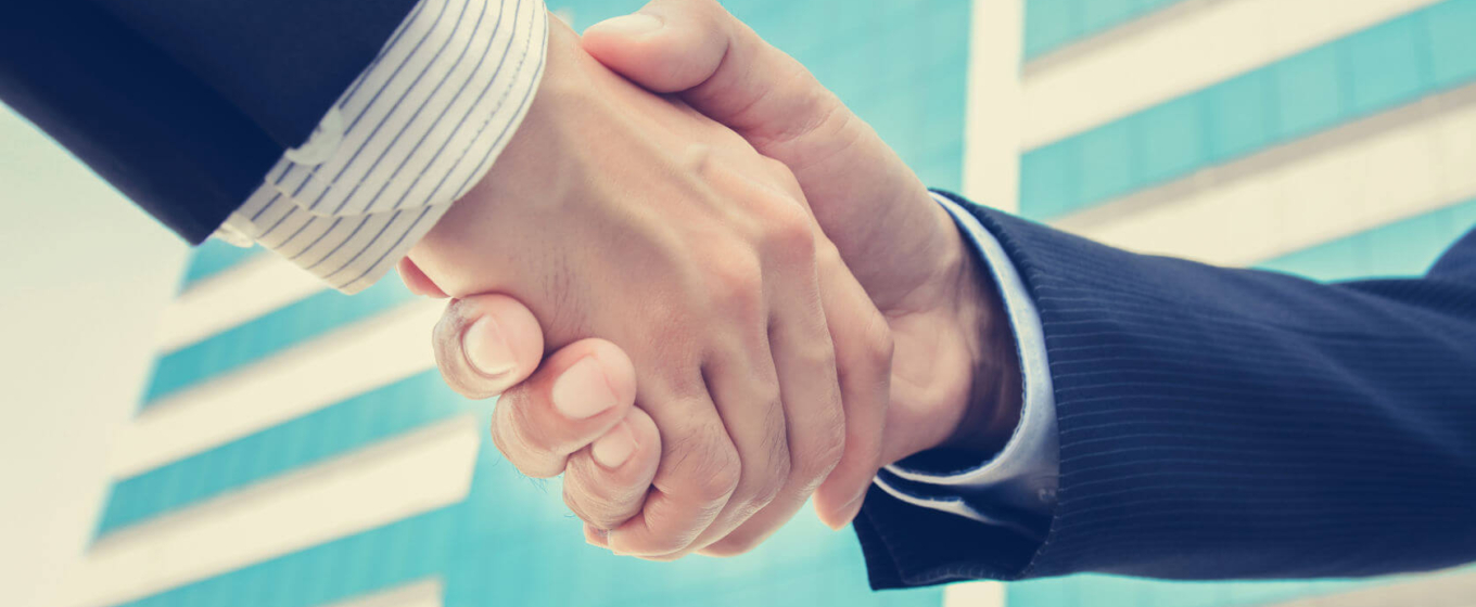 Mergers and Acquisitions FAQs - Part 2