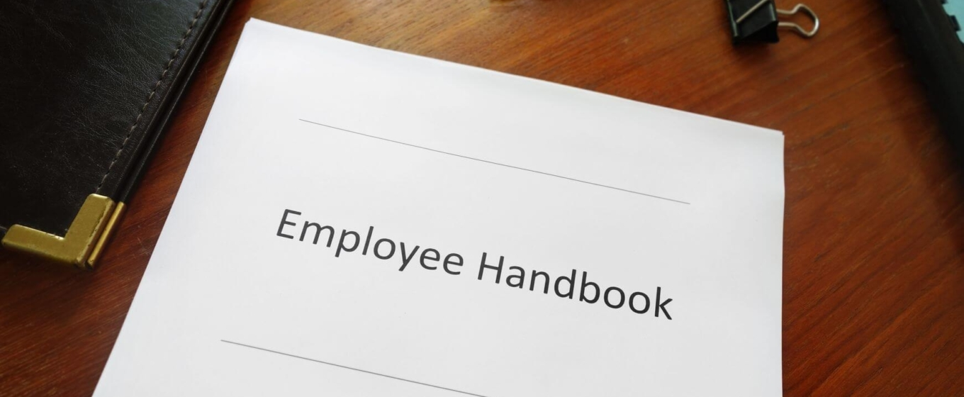 Does my Company Need an Employee Handbook?