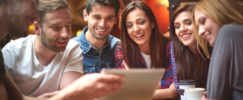 How to Use Social Media Marketing on a Tiny Budget