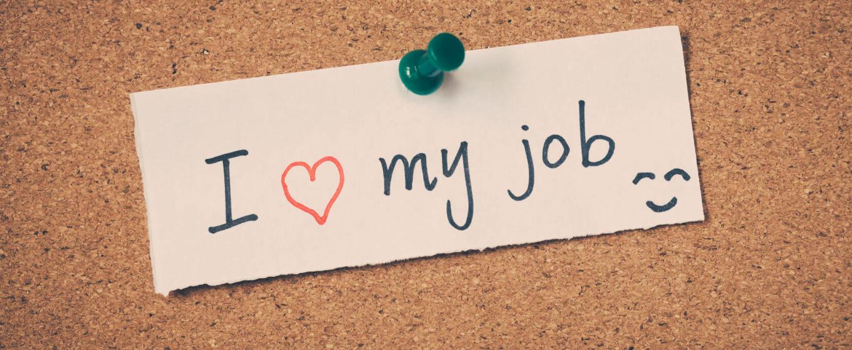 Importance of Maintaining Staff Motivation
