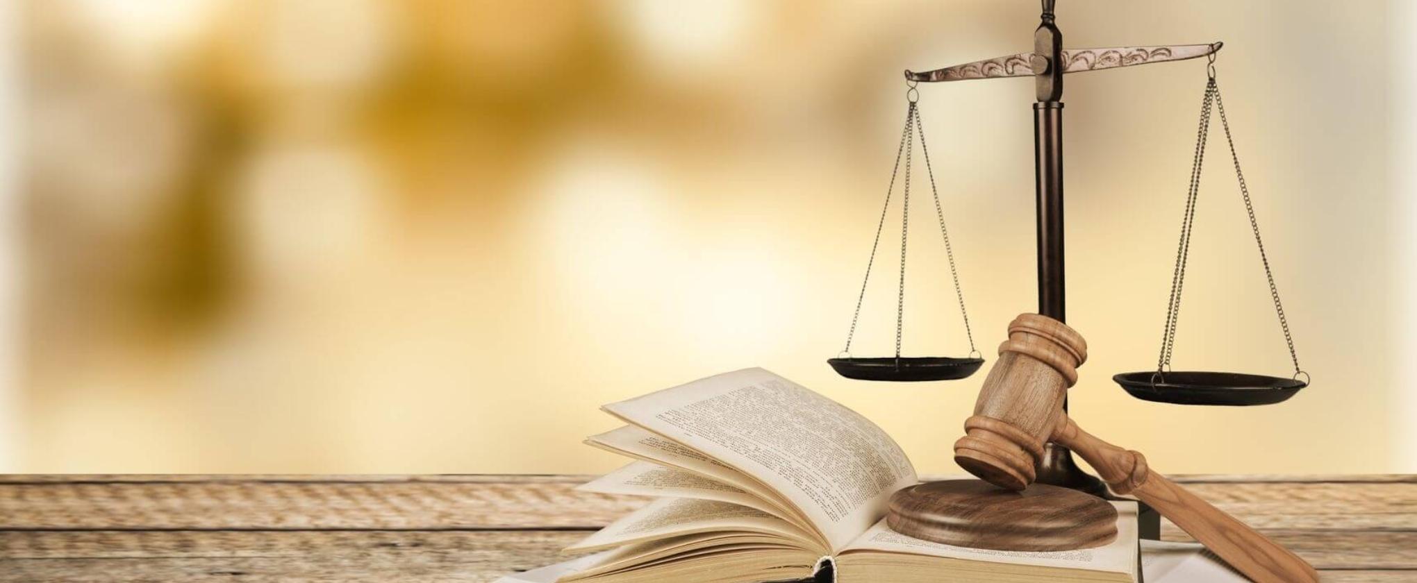 Employment Tribunals: Understanding the Basics