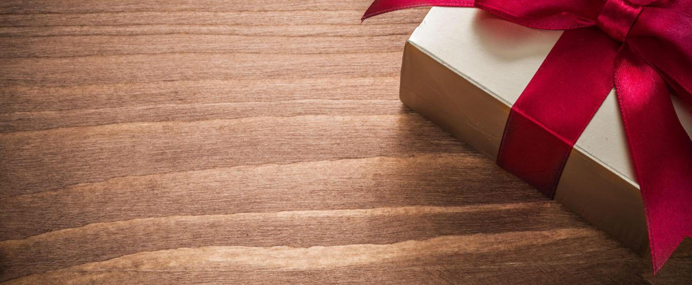 How Important are Gifts in Retaining Customers?
