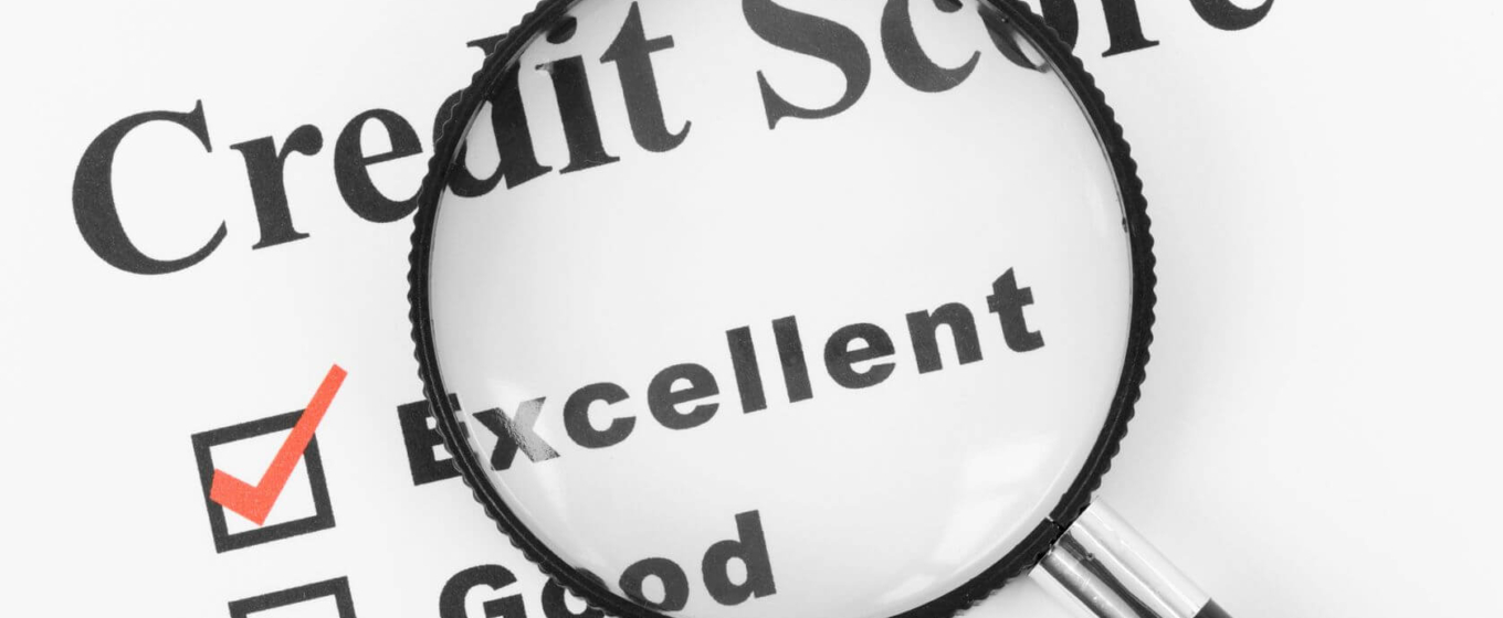 5 Steps to Protecting Your Credit Rating