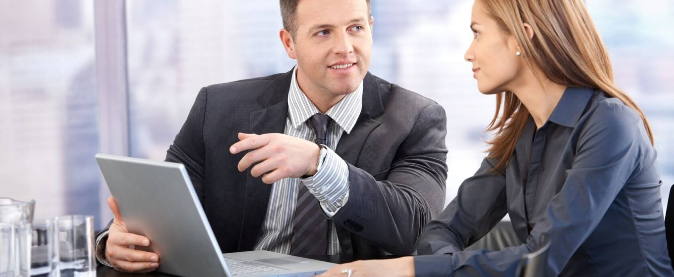 How Brokers can Help Customers Find Financing