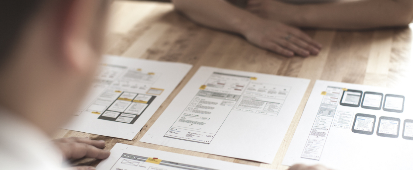 8 UX Elements That You May Be Getting Badly Wrong