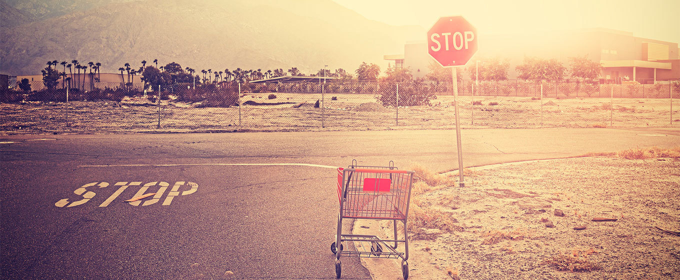 9 Ways to Cut Your Cart Abandonment Rate