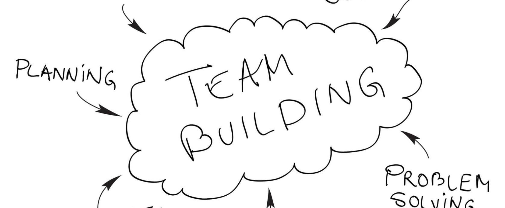 How do I Ensure Effective Team Management?