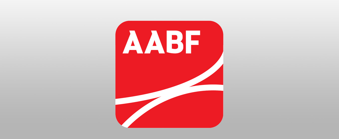 Association of Alternative Business Finance Launched